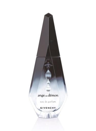 Givenchy Givenchy Ange Ou Demon Edp Kadın Parfüm 50 Ml Renksiz